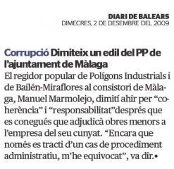 Dimissio PP Malaga.jpg, 37 KB