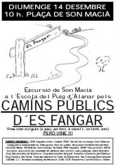 Es_fangar_14-12-08.jpg, 32 KB