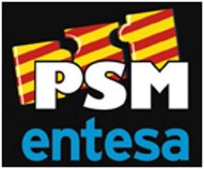 PSM-Entesa.jpg, 16 KB