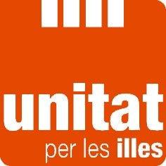 Unitat.jpg, 10 KB