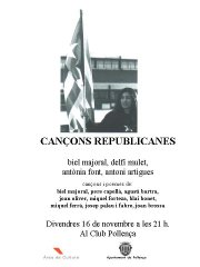 cancons republicanes.jpg, 30 KB